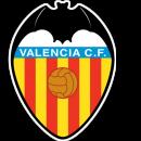 Valencia F.C.