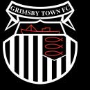 Grimsby Town (IL)