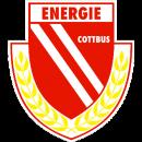 Yandex Energie