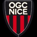 OGC Nice-2