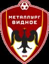 ФК Металлург-Видное-2