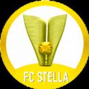 FC Stella