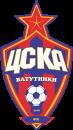 ЦСКА Ватутинки 2008