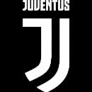 Juventus (IL)