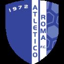 Atletico Roma