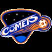 Комета-Д
