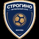 ПФК Строгино-2