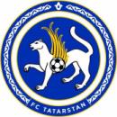 ФК Татарстан