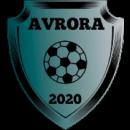 FC Avrora