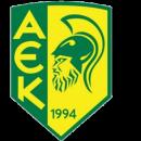Sportakademclub