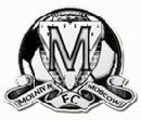 Молния (дев) 2008