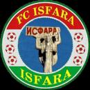 Isfara
