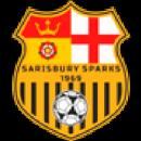 Sparks Sarisbury FC