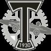 Торпедо-МСК