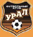 Ural Res.