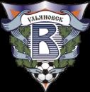 Волга-СДЮСШОР 2005