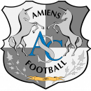Amiens SC-2