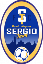Sergio Team