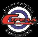 Стрела 2005