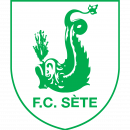 F.C. Sete