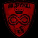 FC Druzhba (IL)