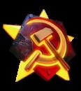 Красная Горка