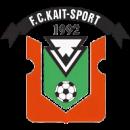 Кунцево 2003