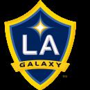 LA Sixsaides Galaxy