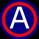 Агороторг 40+