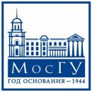 МосГУ (вол.)