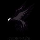 FC Grif (IL)