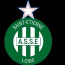 Saint-Étienne Loire