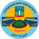 Зоркий-2