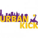 Urban Kick