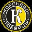 Коренёво-Д