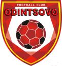 ФК Одинцово