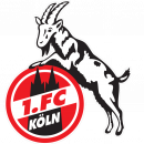 Fußball-Club Köln
