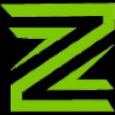 Fc Sudtirol-Zaryad