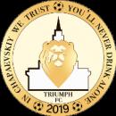 FC Triumph
