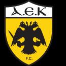 AEK Calcio
