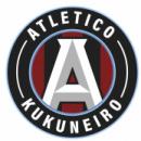 Атлетико Кукунейро