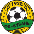 Kuban U21 (IL)