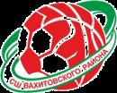 ДЮСШ Вахитовского р-на (2) 2003