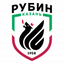 Рубин U21