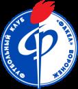 Fakel-M