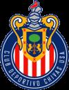 Чивас U21