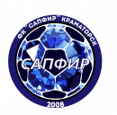 """Сапфир"" г.Краматорск"