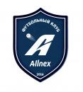 Аллнекс