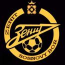 Zenit Sosnovy Bor