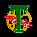 Торпедо 2008